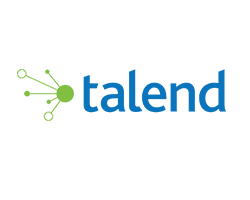 talend_logo_color_new1