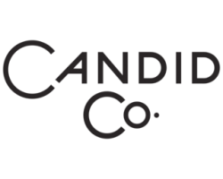 Candid-co-logo